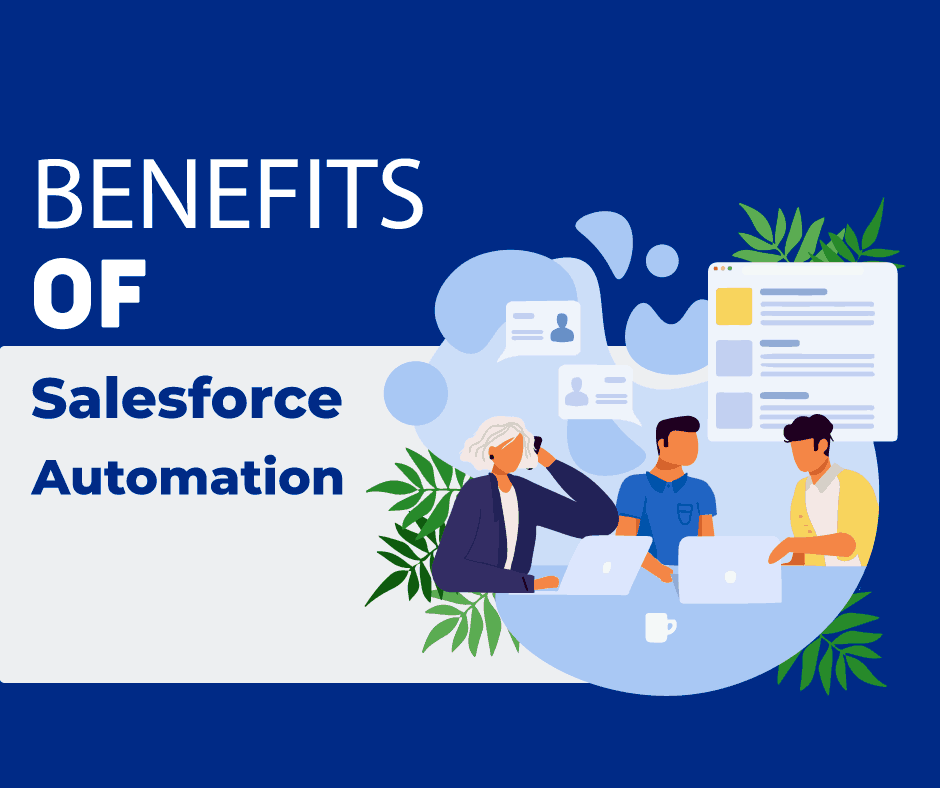 Benefits-of-Salesforce-Automation-1_1| field force manager