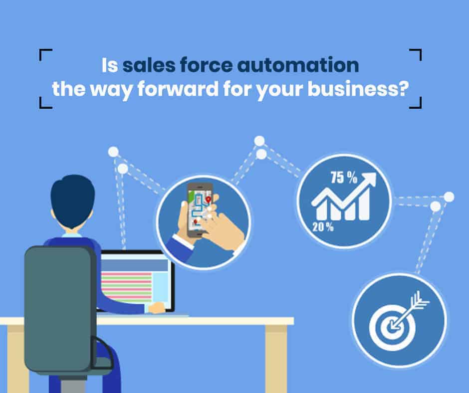 Is-sales-force-automation-the-way-forward-for-your-business-1-1_1