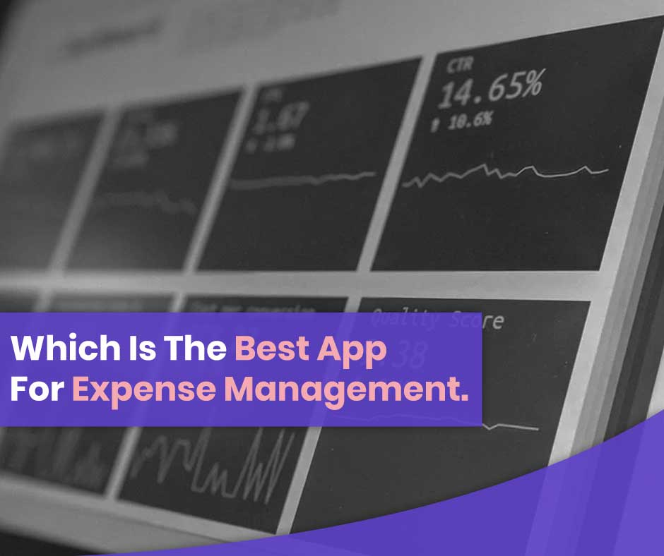Which-is-the-best-app-for-expense-management
