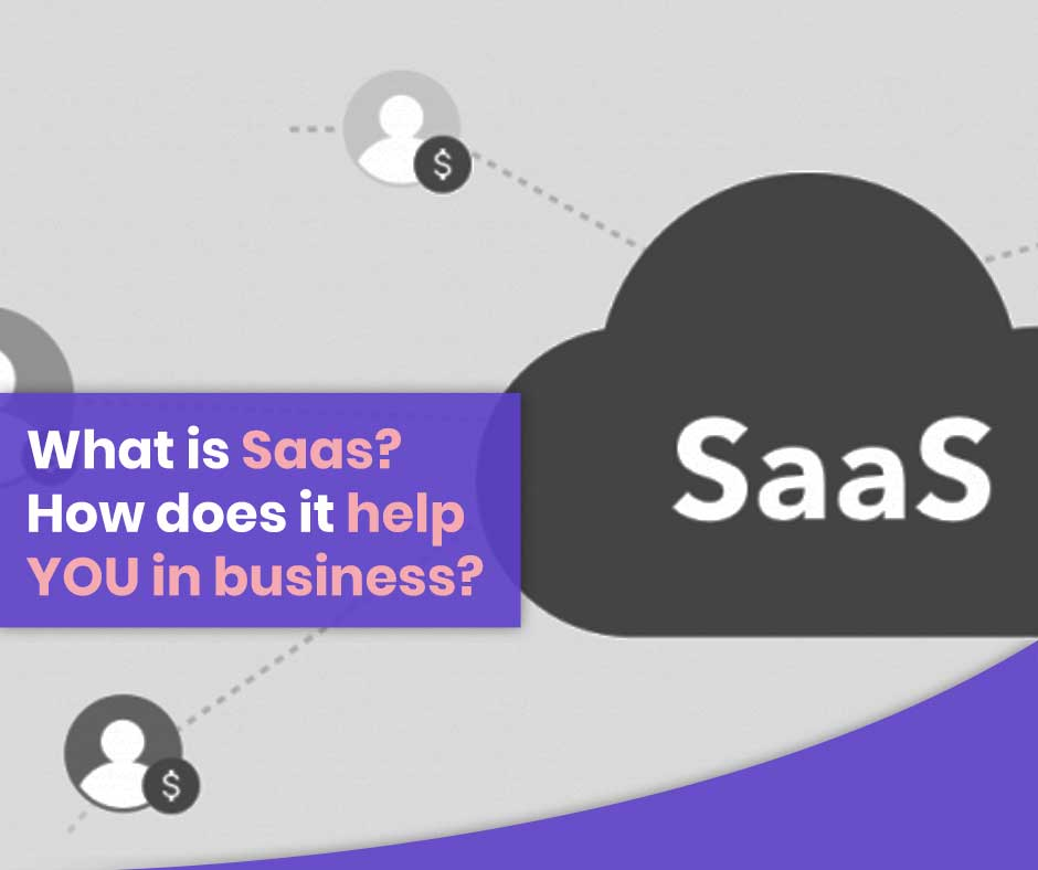 What-is-Saas-how-does-it-help-you-in-business-