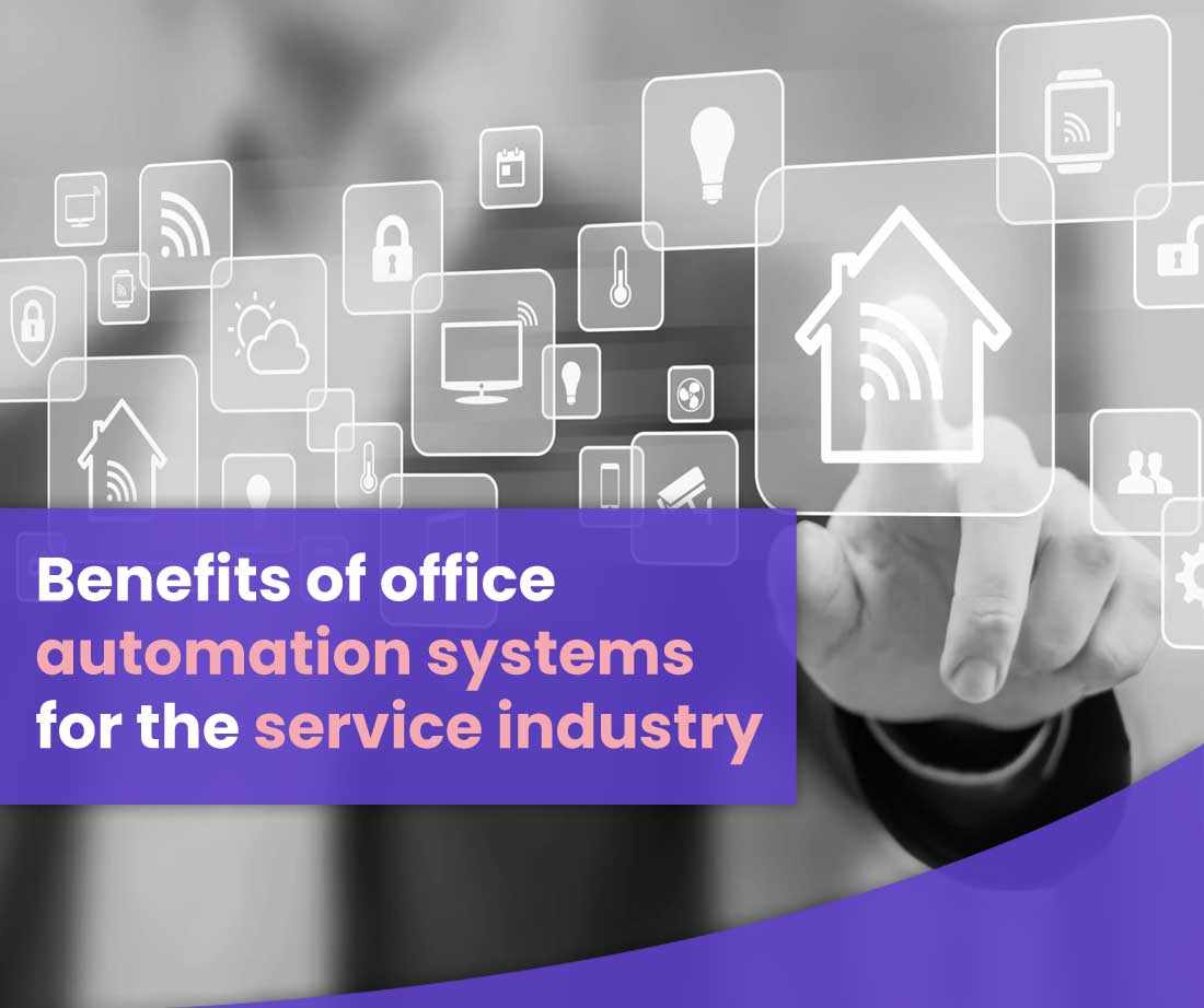 AUTOMATION SYSTEMS | field force connect