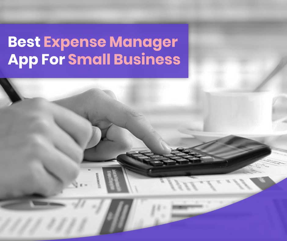 best expense manager app|field force conect