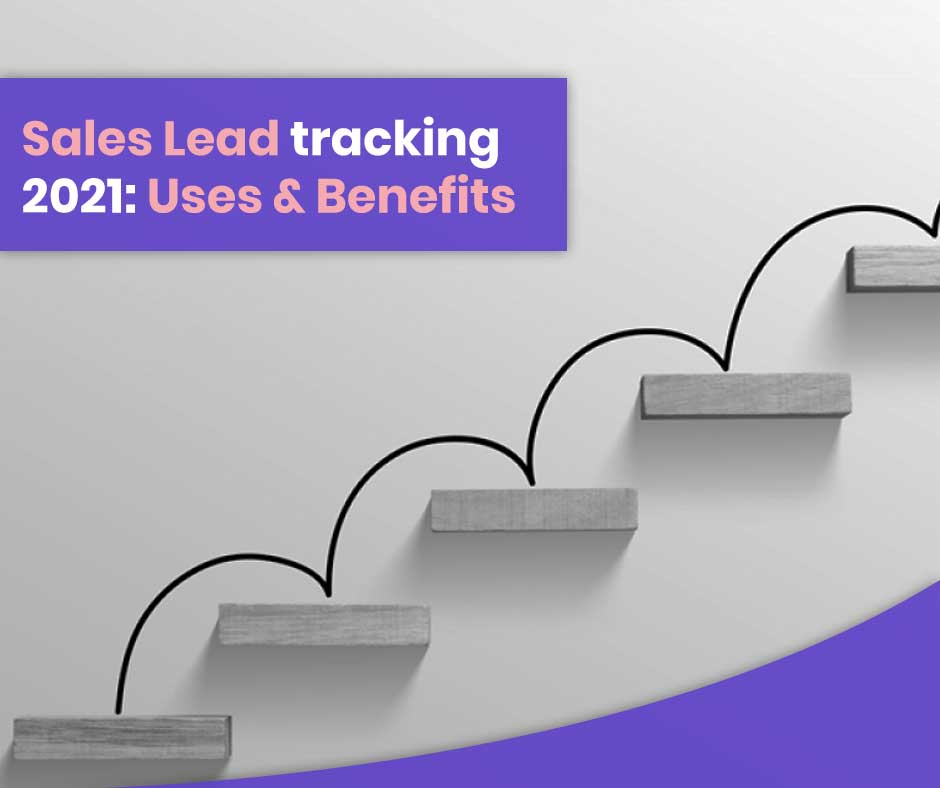 sales-lead tracking | field force conect